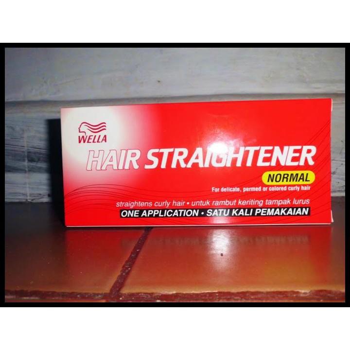 Promo cream MAKARIZO pelurus rambut untuk rambut ikal dan keriting Murah  912fae801c