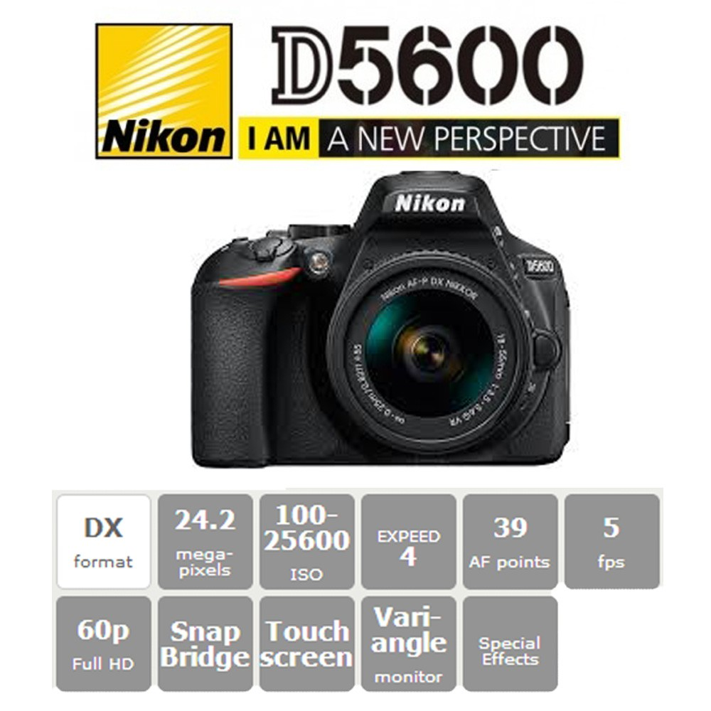 Kamera Mirrorless Panasonic Lumix Dmc Gf8 Gf 8 Kit 12 32mm Paket Shopee Indonesia