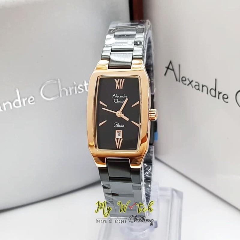 jam-tangan alexandre-christie - Temukan Harga dan Penawaran Online Terbaik  - Jam Tangan Maret 2019  b8b2ea0740