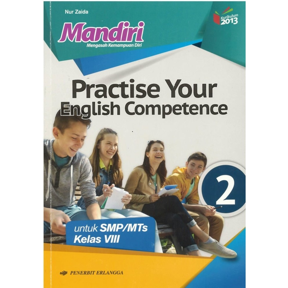 Kunci Jawaban Mandiri English On Target Kelas 11 - Jawaban ...