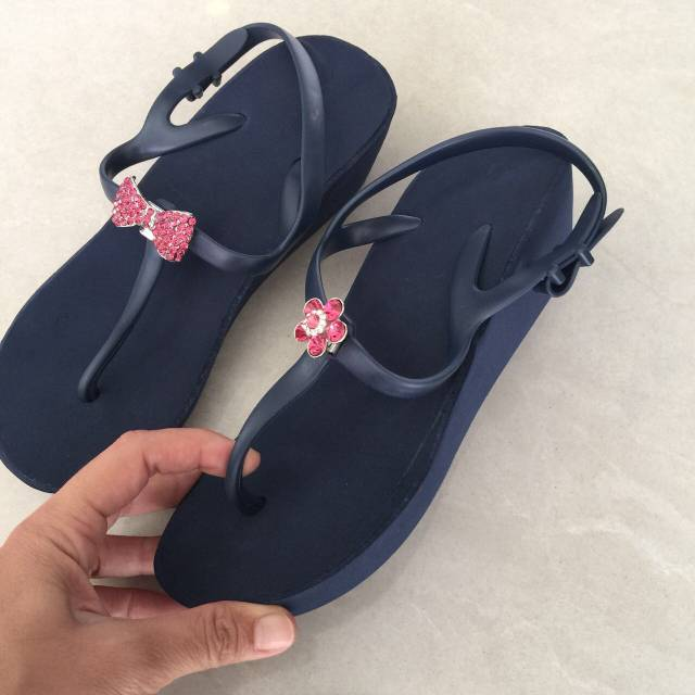 Sandal Popits KW 5cm  2628875881