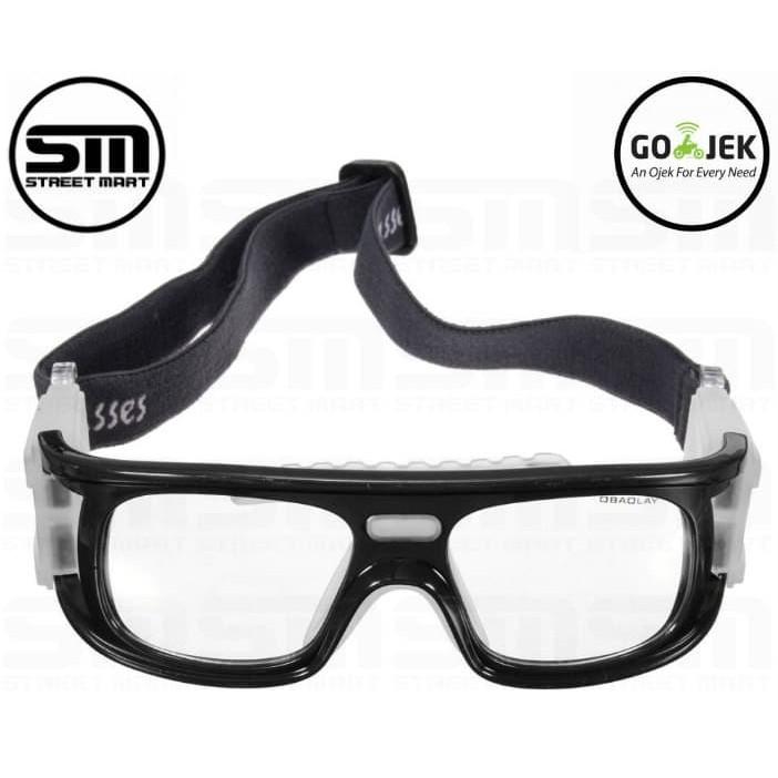 kacamata+bola+bola+kaki - Temukan Harga dan Penawaran Online Terbaik -  Desember 2018  eea42ec816