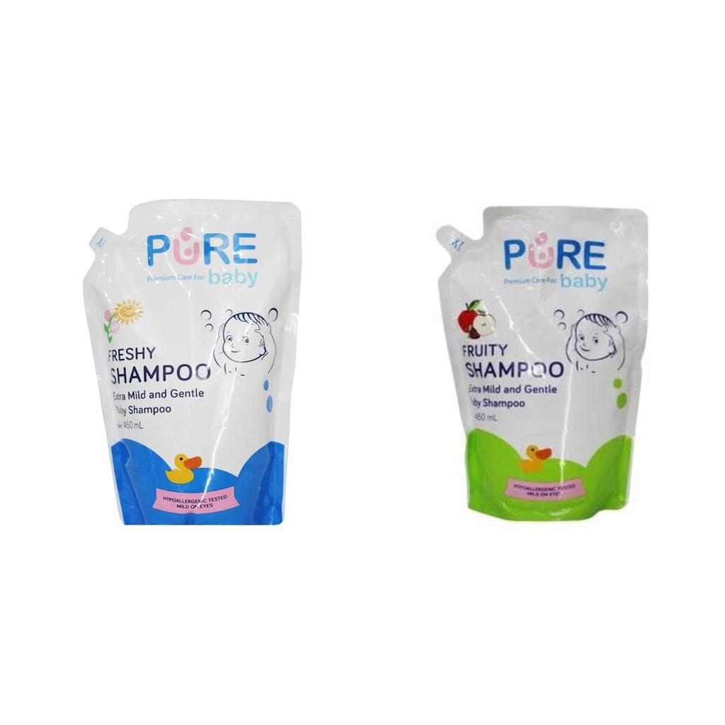 Zwitsal Baby Bath Milk And Honey 450ml 450 Ml Refill Sabun Mandi Twin Pack Natural Ampamp Pouch Bayi Shopee Indonesia