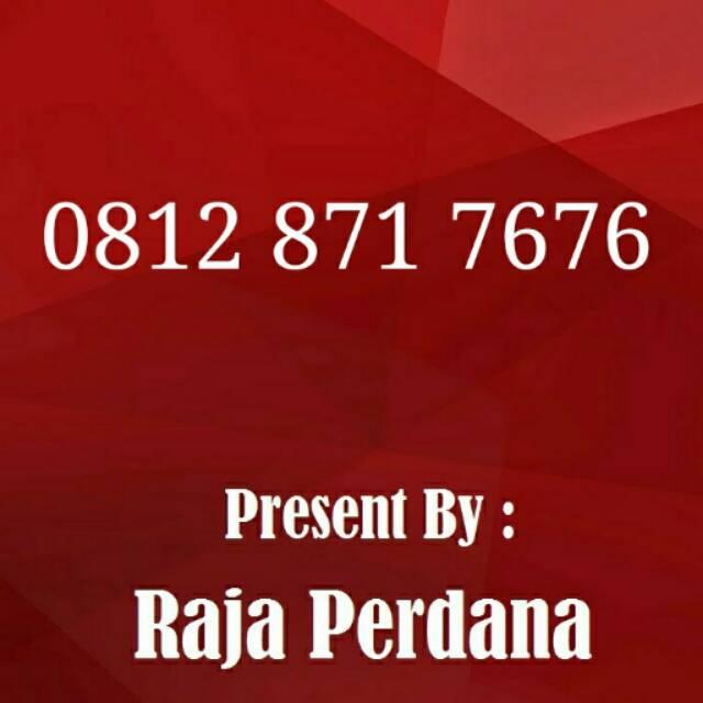 Nomor cantik simpati 11 digit 0812 267 5556 (nocan, kartu, perdana, telkomsel
