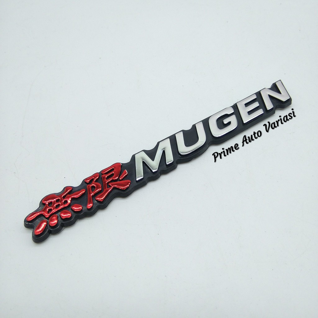 Cool 3d alloy metal letter turbo car motorcycle emblem badge sticker decal decor shopee indonesia