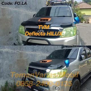 Harga Mobil Hilux Terbaik Sparepart Mobil Otomotif Februari 2021 Shopee Indonesia