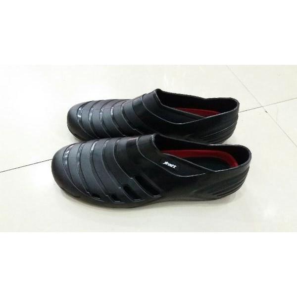 DISCOUNT - Sepatu ATT Bikers  76549f2473