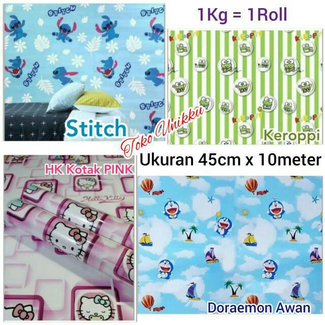 500+ Wallpaper Doraemon Salur  Paling Keren