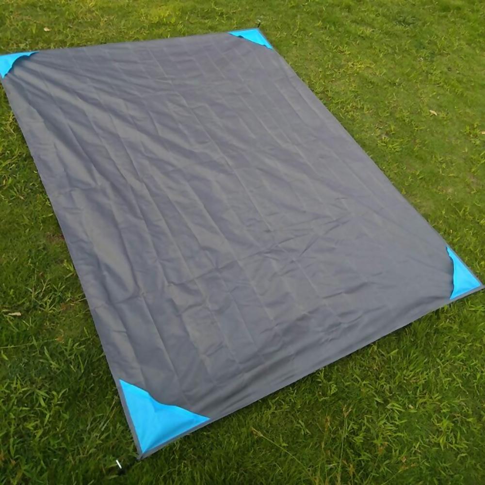 Emergency Blanket Selimut Camping Shopee Indonesia Lampu Tenda Model Bulat Bakpau