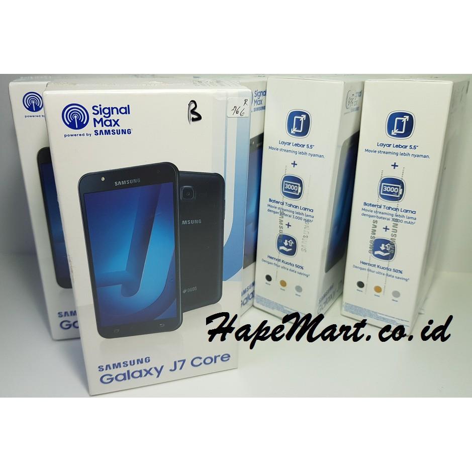 Samsung Galaxy S8 4gb 64gb Garansi Resmi Sein Shopee Indonesia Orchid Gray