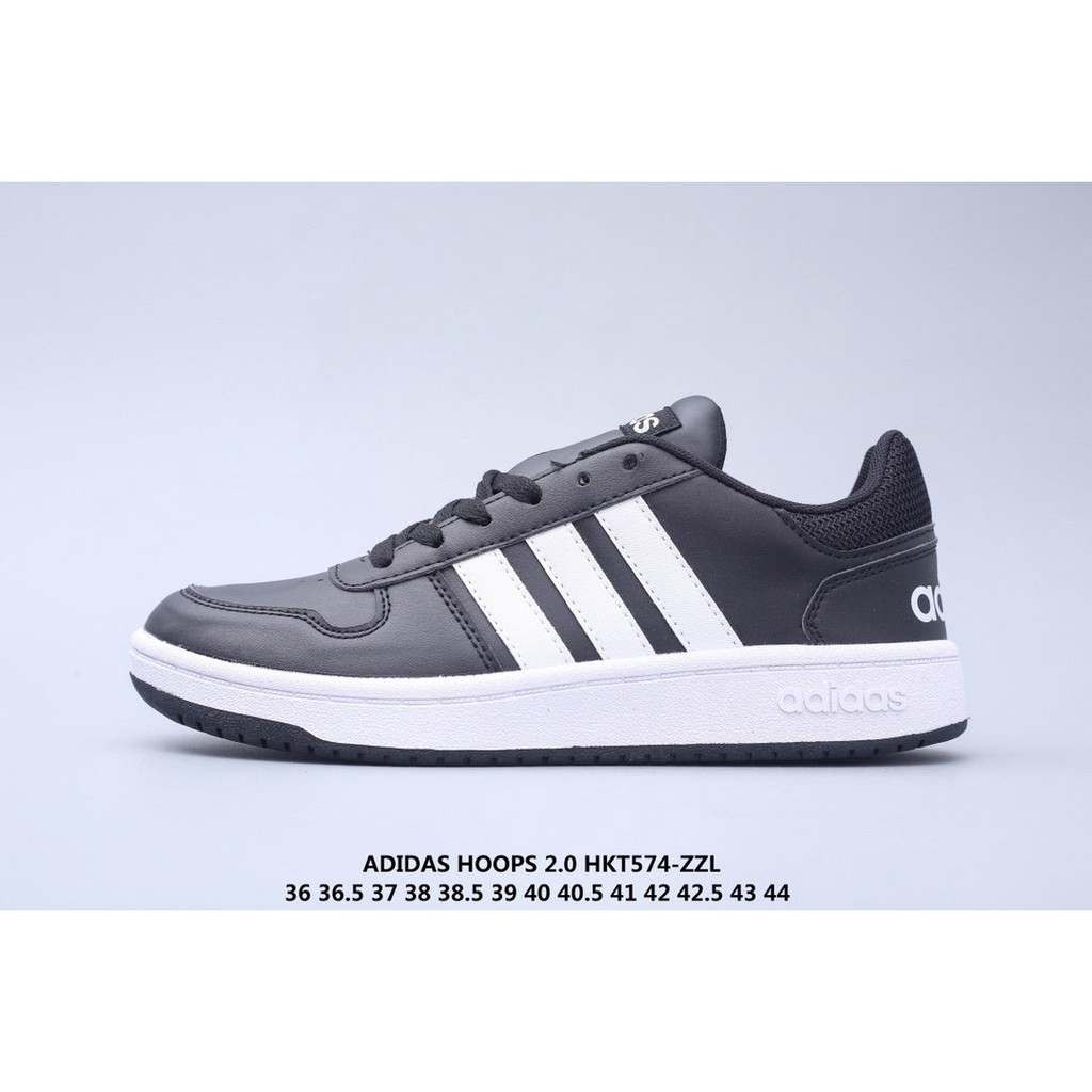 adidas neo 36 online