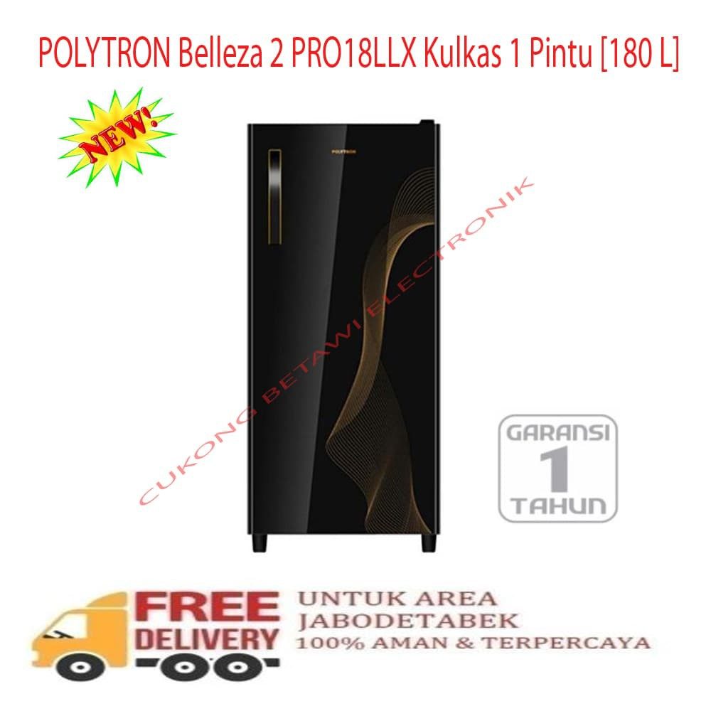 Terbaru Sanken Kulkas 1 Pintu Sk V191 Cb Shopee Indonesia Sharp New Kirei 2 Sj 316nd Fw 270l Putih