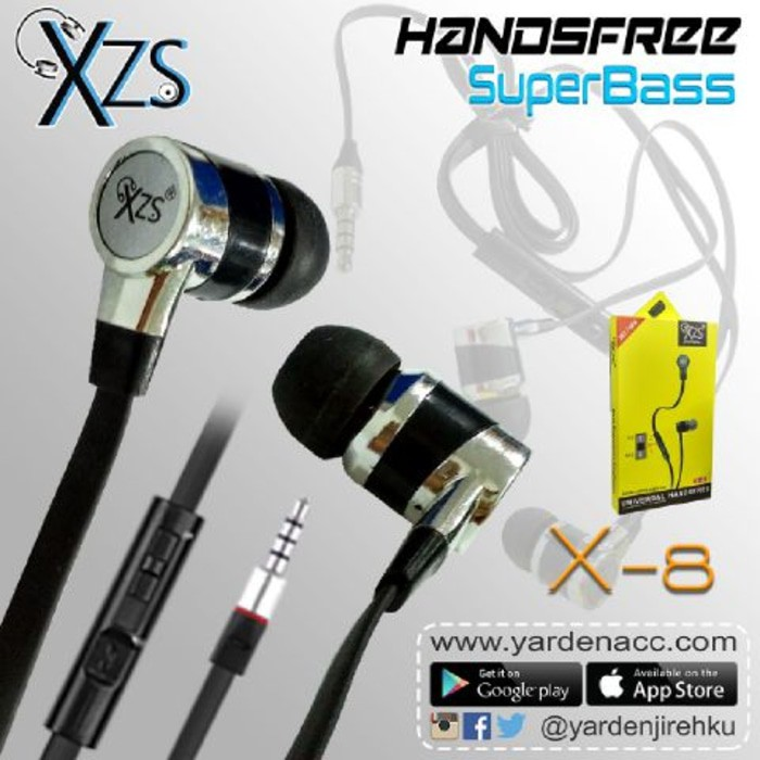 Sound Quality With Mic random. Source · YARDEN XZS x-33 .