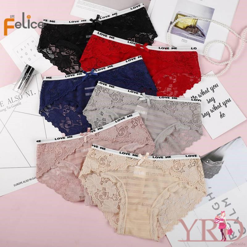 e239b04d4873 Celana Dalam Wanita, Daftar Harga Celana Dalam Wanita Mei 2019 ...