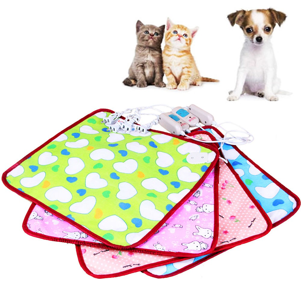 Giant Diskon56 310 Pet Cargo Hewan Travel Tas Murah Carrier Bag Traveler Kucing For Petler Terbaru Carir Shopee Indonesia