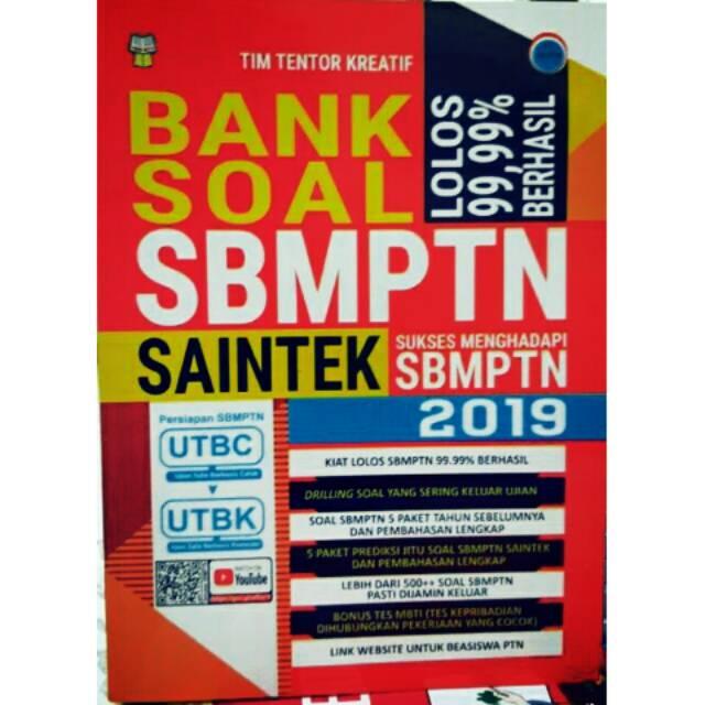 BUKU SBMPTN : BIG DRILLING SIAP LOLOS SBMPTN SOSHUM 2019 | Shopee Indonesia