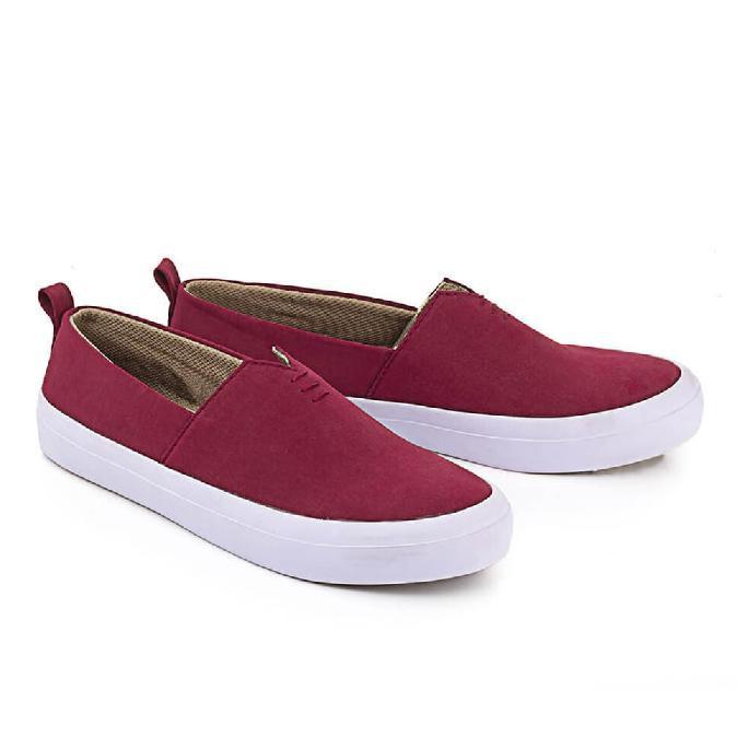 New Product Skechers Walk Slip On Premium Original Grey Abu  U002F Sepatu  Cewek Wanita Free Ongkir  086000f30a