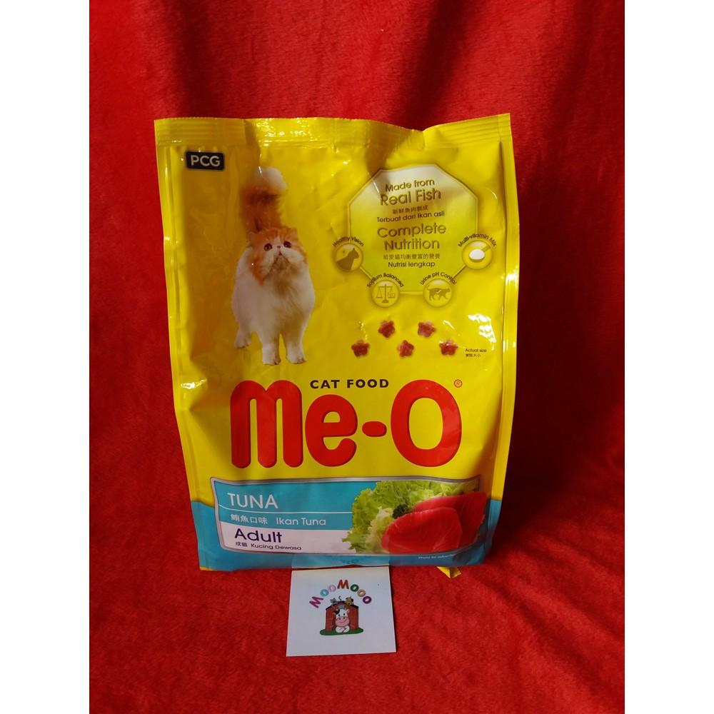 Whiskas Adult 480gr Perisa Tuna Makanan Kucing Cat Food Shopee Dry Kering Rasa Indonesia
