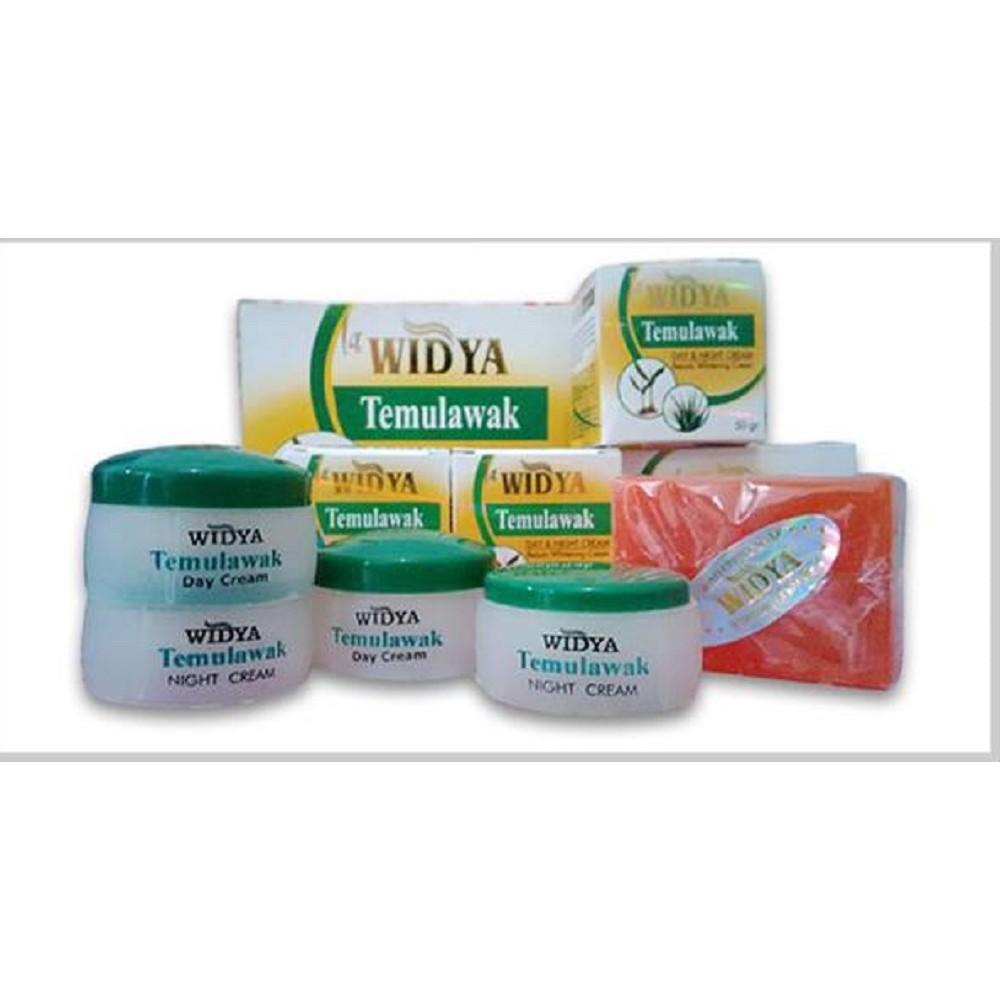 Minyak Kemiri Al Khodry Penumbuh Penyubur Rambut Shopee Indonesia Premium 125 Ml