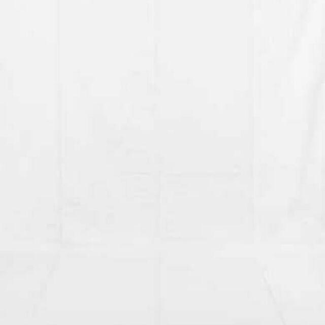 BACKGROUND LATAR FOTO STUDIO PUTIH 6 X 2.5 Meter 3x2.5m | Shopee Indonesia