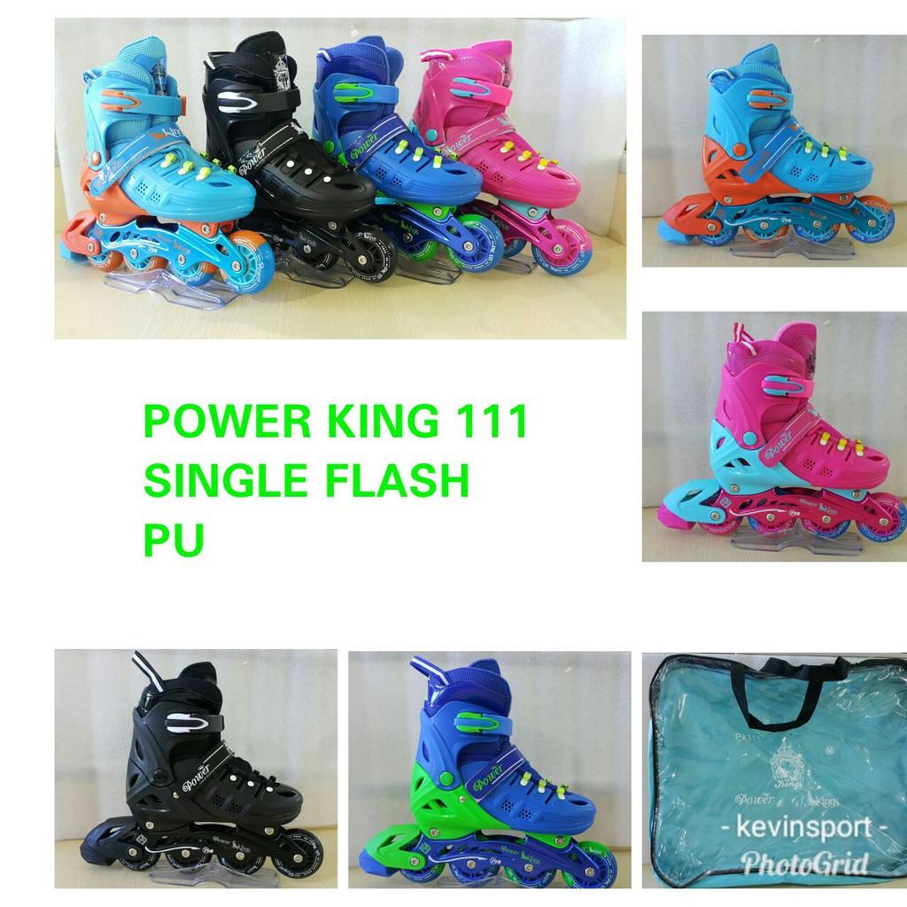 Sepatu Roda Anak Temukan Harga Dan Penawaran Online Terbaik Brasel In Line  Skate 1 Set Merah 32e5f976b9