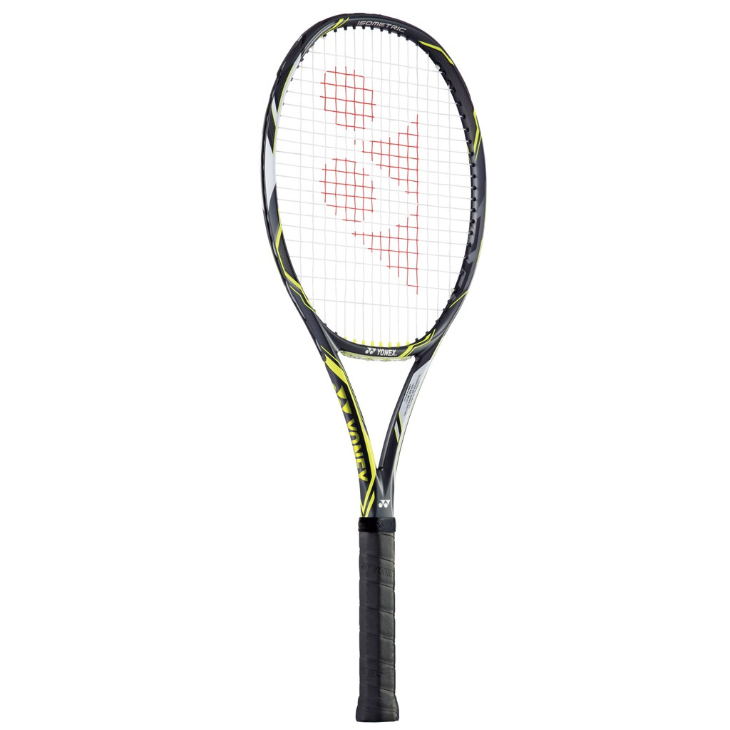 Ezone Dr 98a Lime 275 Gram Yonex Tenis Raket Shopee Indonesia Bag Badminton Tas Racket Bag9629ex Black Ori