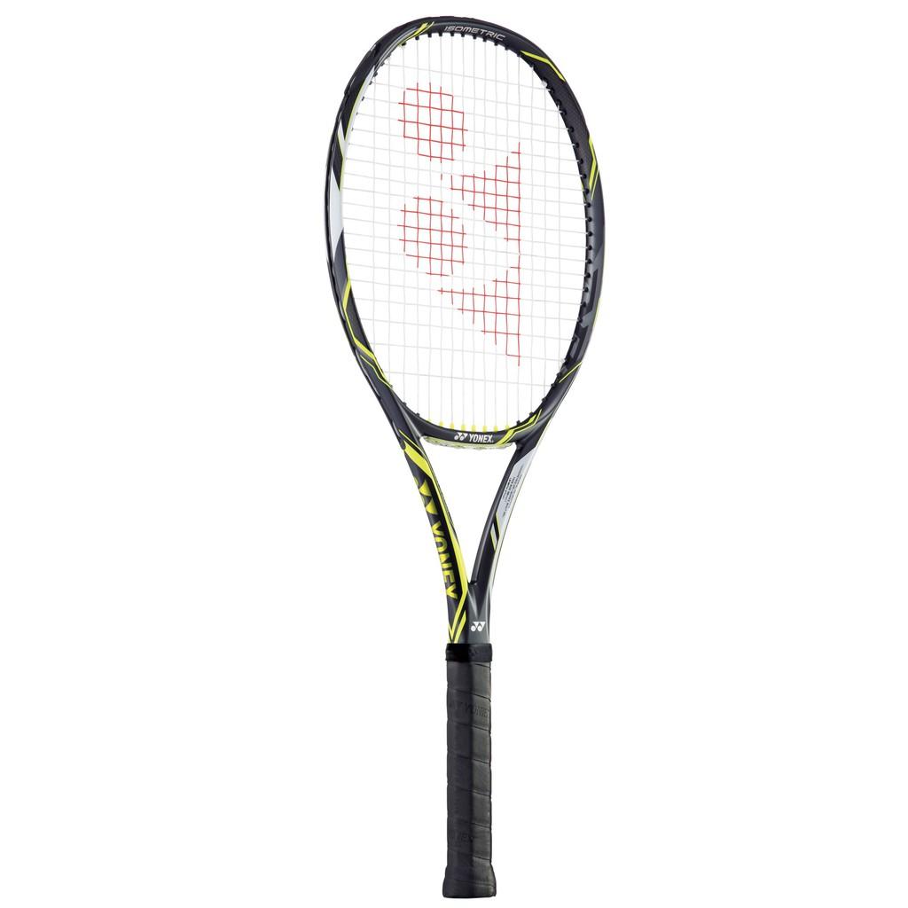 Ezone Dr 98a Lime 275 Gram Yonex Tenis Raket Shopee Indonesia Bag Badminton Tennis Bag9629ex Tas Blue Ori
