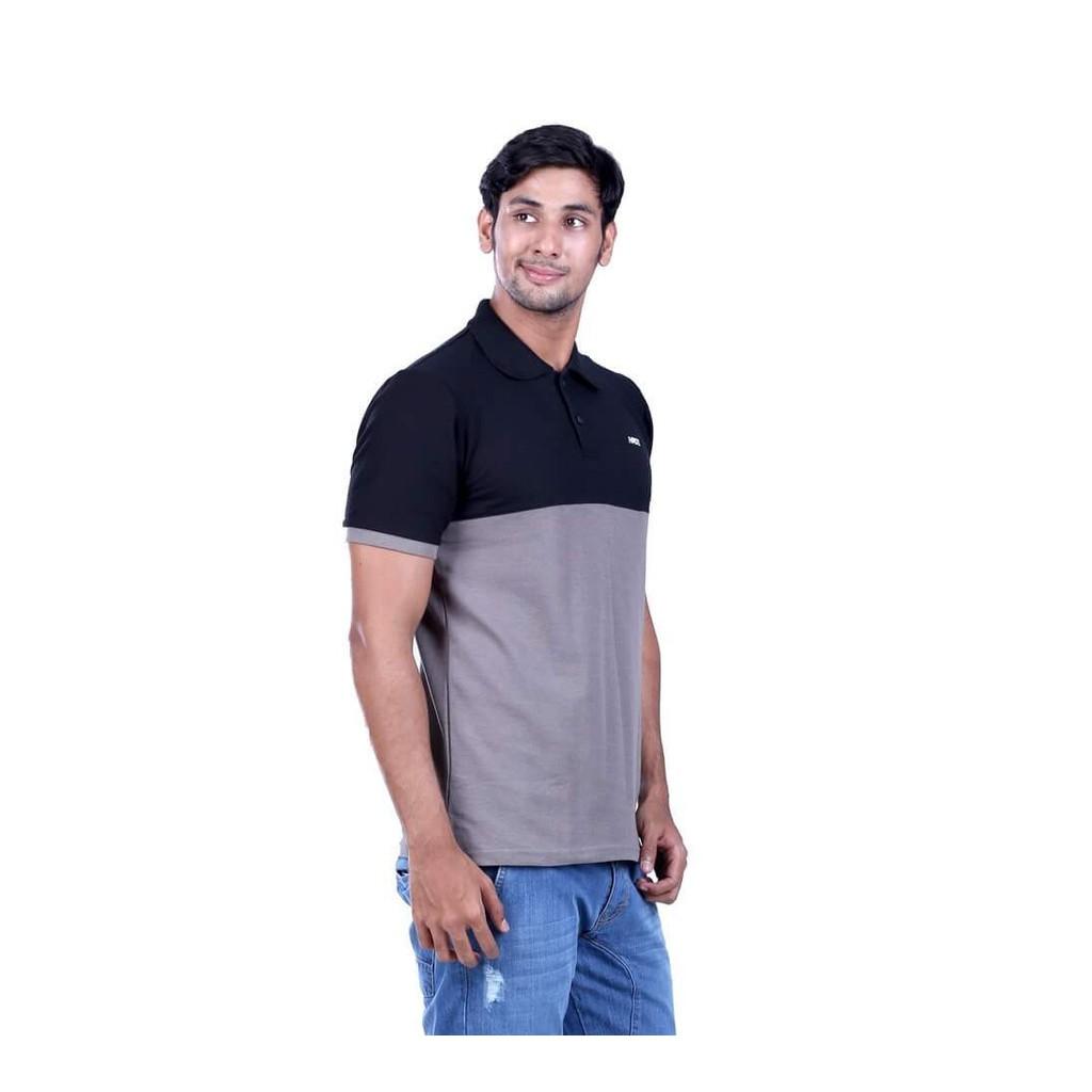Original Topi Distro Polo Cap Baseball Hrcn Shield Shopee Indonesia Kaos Casual Pria H 0150
