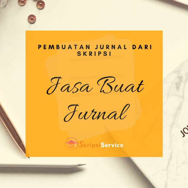 Jasa Buat Jurnal Shopee Indonesia