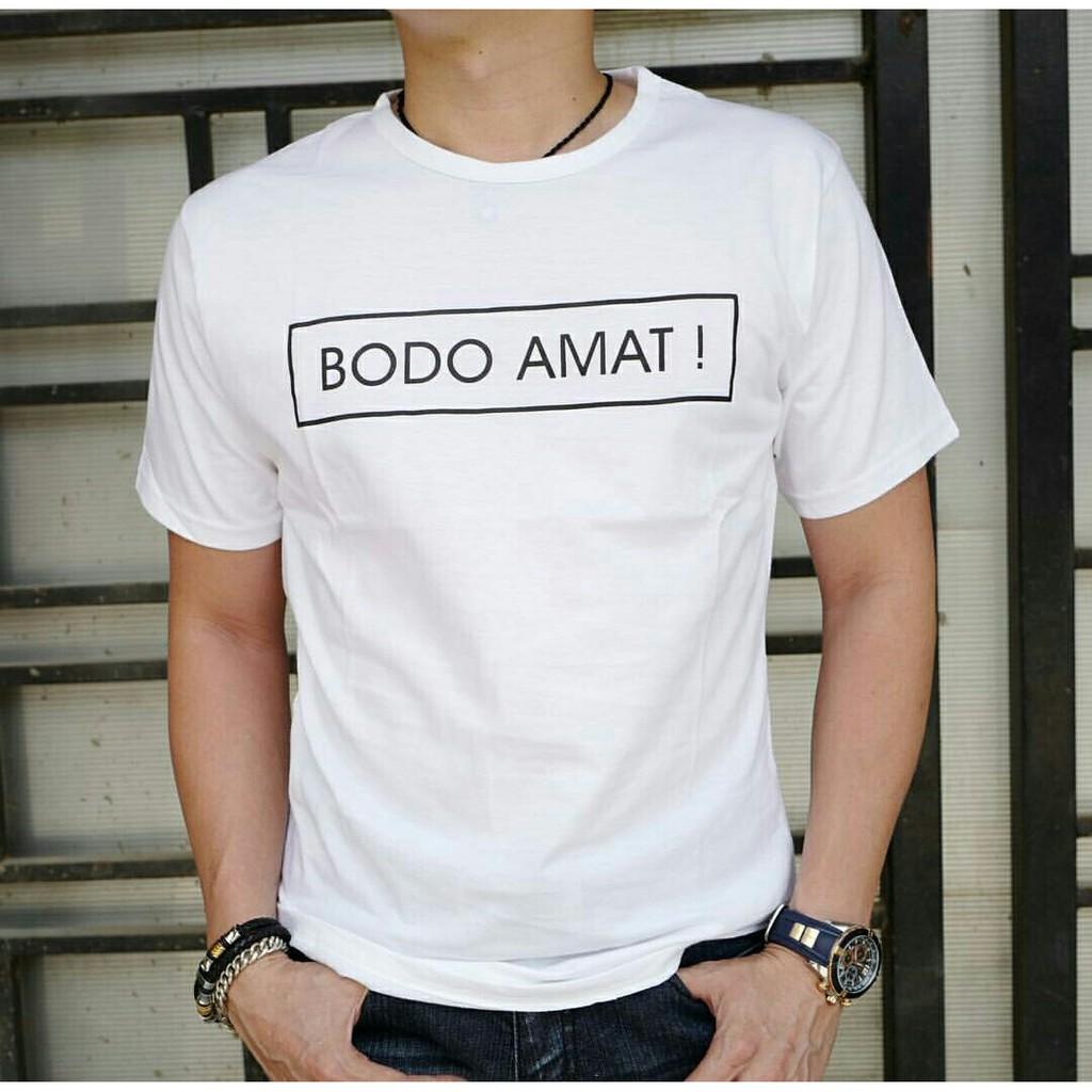 Disney X Ramayana Kaos T Shirt Mickey Twink Full Printed Ar89 Tshirt Hitam M Merah Shopee Indonesia