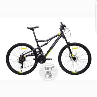 Harga sepeda mtb Terbaik - Maret 2020   Shopee Indonesia