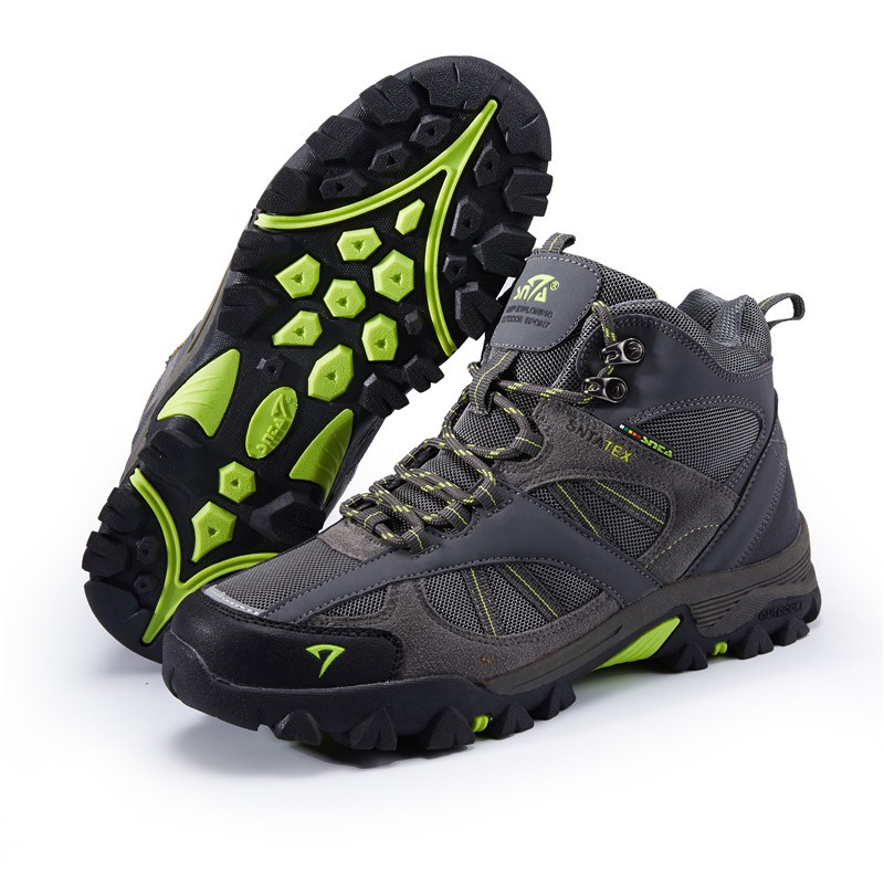Sepatu Hiking Salomon Speedcross 3 Outdoor Traveling Low Boots Military Tactical Import BEST QUALITY | Shopee Indonesia