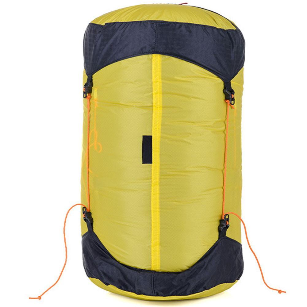 Sleeping Bag Lipat Thermal Anti Air Untuk Darurat Camping Bisa Selimut Penghangat Emergency Blanket Utk Digunakan Berulang Shopee Indonesia