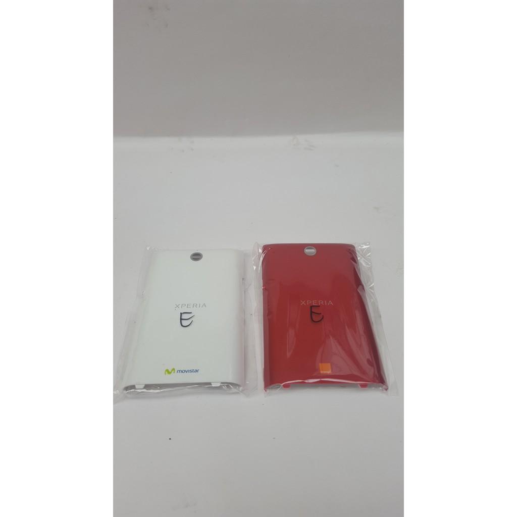 Backdoor Sony Z3 Tutup Baterai Xperia Casing Belakang Back Cover Battre Handphone Shopee Indonesia