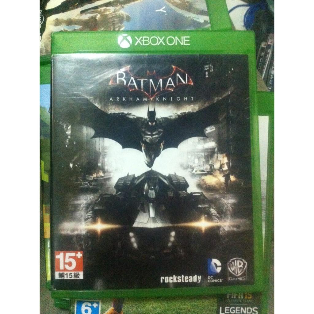 Sony Ps4 Batman Arkham Vr Shopee Indonesia Kaset Bd Game Battle World Kronos Reg 2