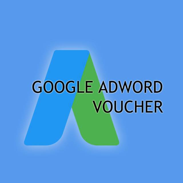 Free Google Ads (AdWords) Coupons Promo Codes