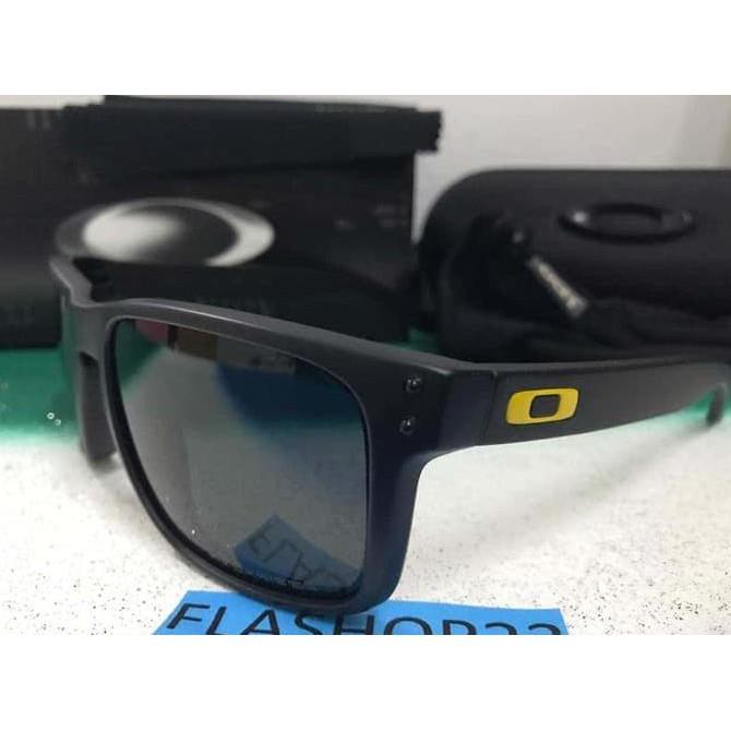 kacamata oakley - Temukan Harga dan Penawaran Online Terbaik - Januari 2019   0f59f4f72b