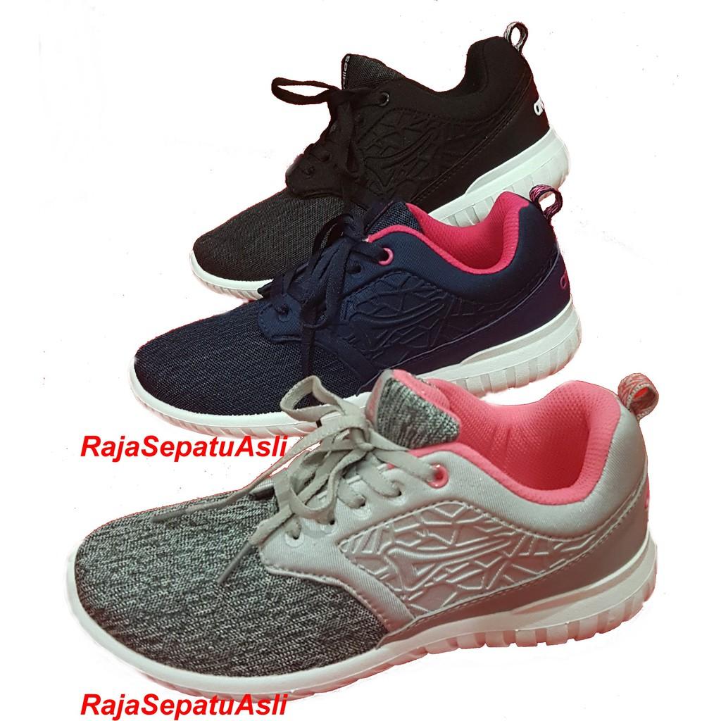 Shopee Indonesia Jual Beli Di Ponsel Dan Online Ardiles Men Anvil Sepatu Running Hitam 44