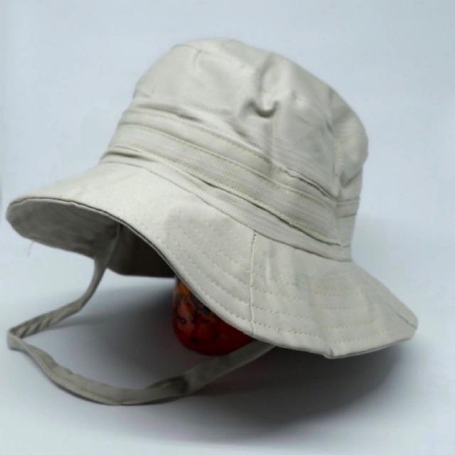 Topi Bucket Korea godean.web.id