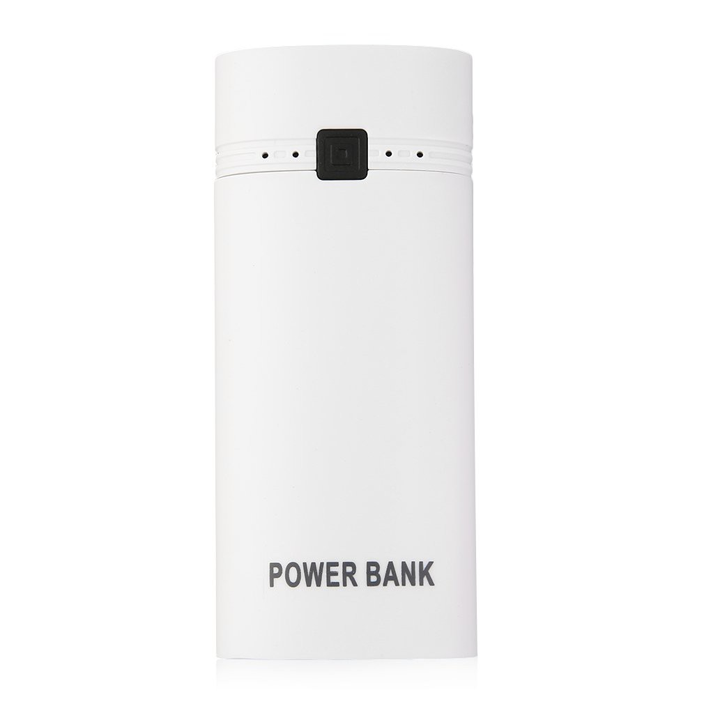 Tester Arus Voltase Baterai / Power Bank Model USB HWWA | Shopee Indonesia