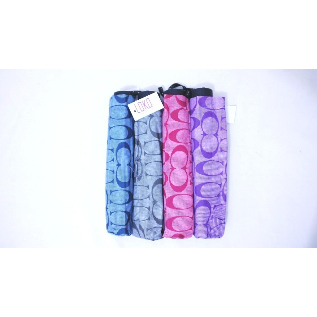 Dijual Payung Lipat Gucci Fashion Umbrella Kado Unik Teduh Diskon Warna Warni Stabillo Polos Bs Untuk Cowo Shopee Indonesia