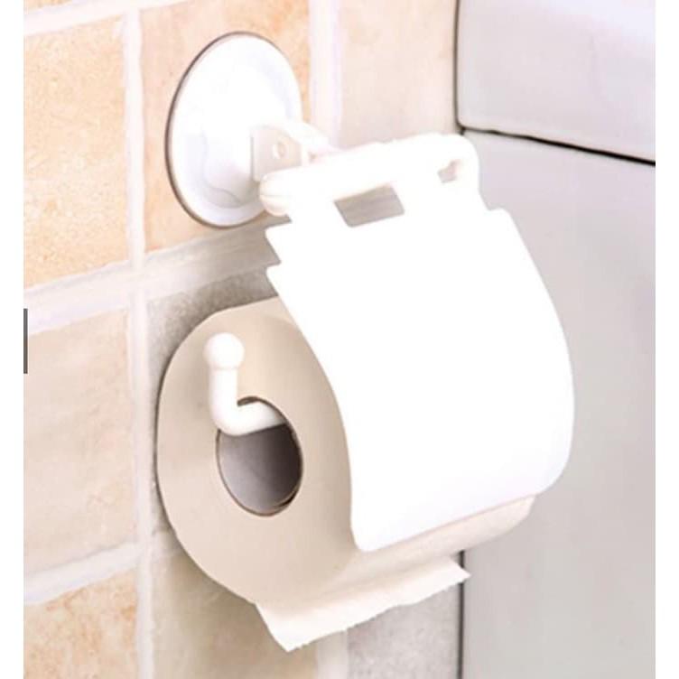 tempat tissue dapur - Temukan Harga dan Penawaran Kebersihan   Binatu  Online Terbaik - Perlengkapan Rumah November 2018  b9e97d7d13