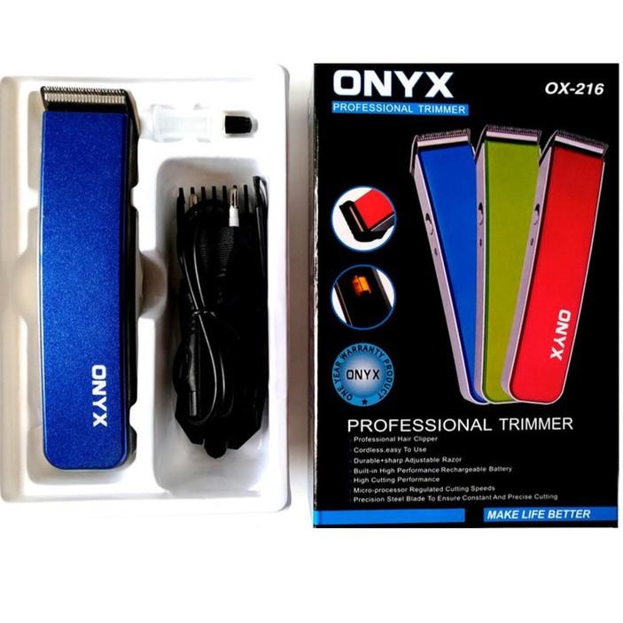 cukur rambut onyx - Temukan Harga dan Penawaran Perawatan Pria Online  Terbaik - Kecantikan November 2018  a760624228