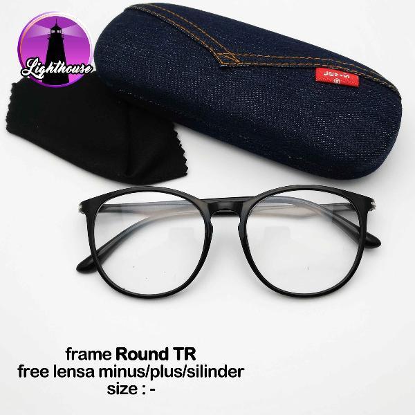 kaca-mata keren - Temukan Harga dan Penawaran Kacamata Online Terbaik -  Aksesoris Fashion Februari 2019  8e14481b1f