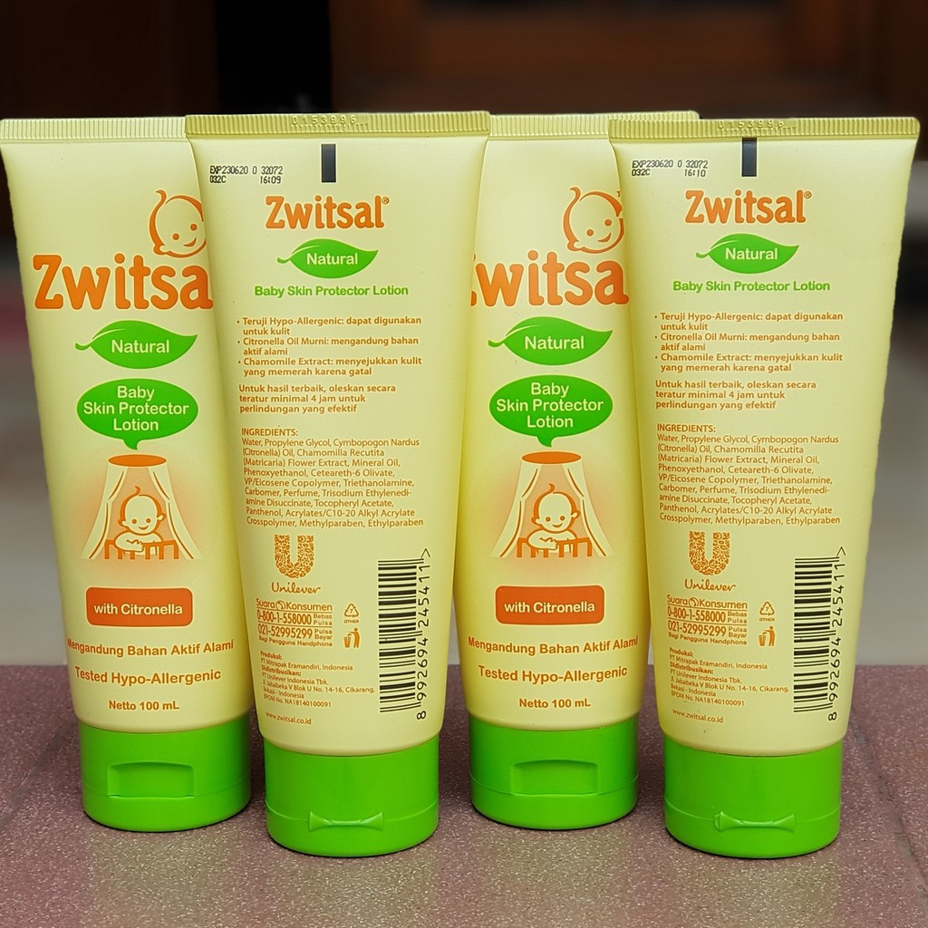 Dapatkan Harga Undefined Diskon Shopee Indonesia Zwitsal Extra Care Baby Cream With Zync 50ml Tub