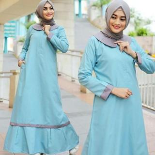 Toko Online Galery Baju Muslim Shopee Indonesia