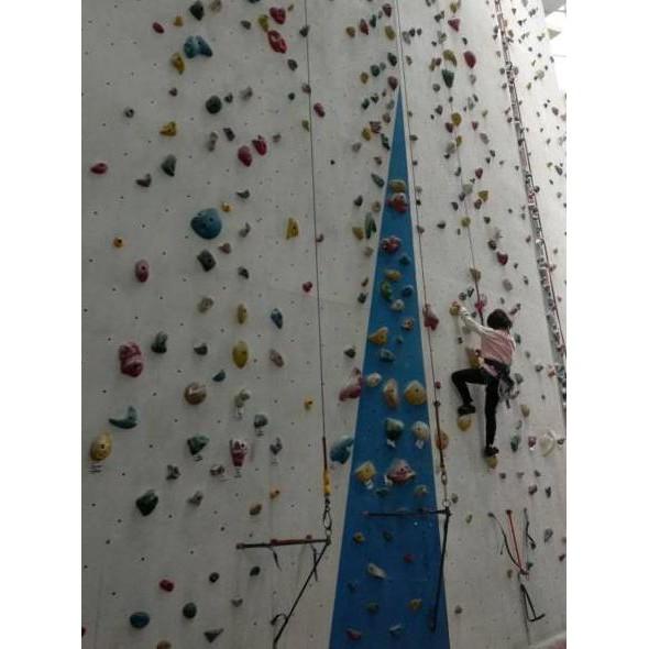 Cuci Gudang Poin Panjat Wall Climbing Point Boulder Panjat Tebing Shopee Indonesia