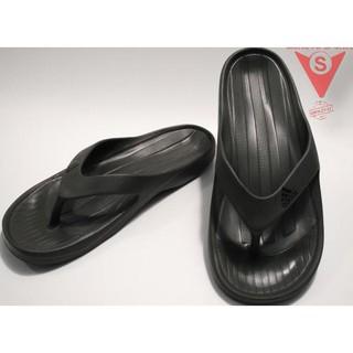 79c3a439d28f Jual Sandal - Adidas Duramo Y Original  Aq2160 Utility Green Termurah