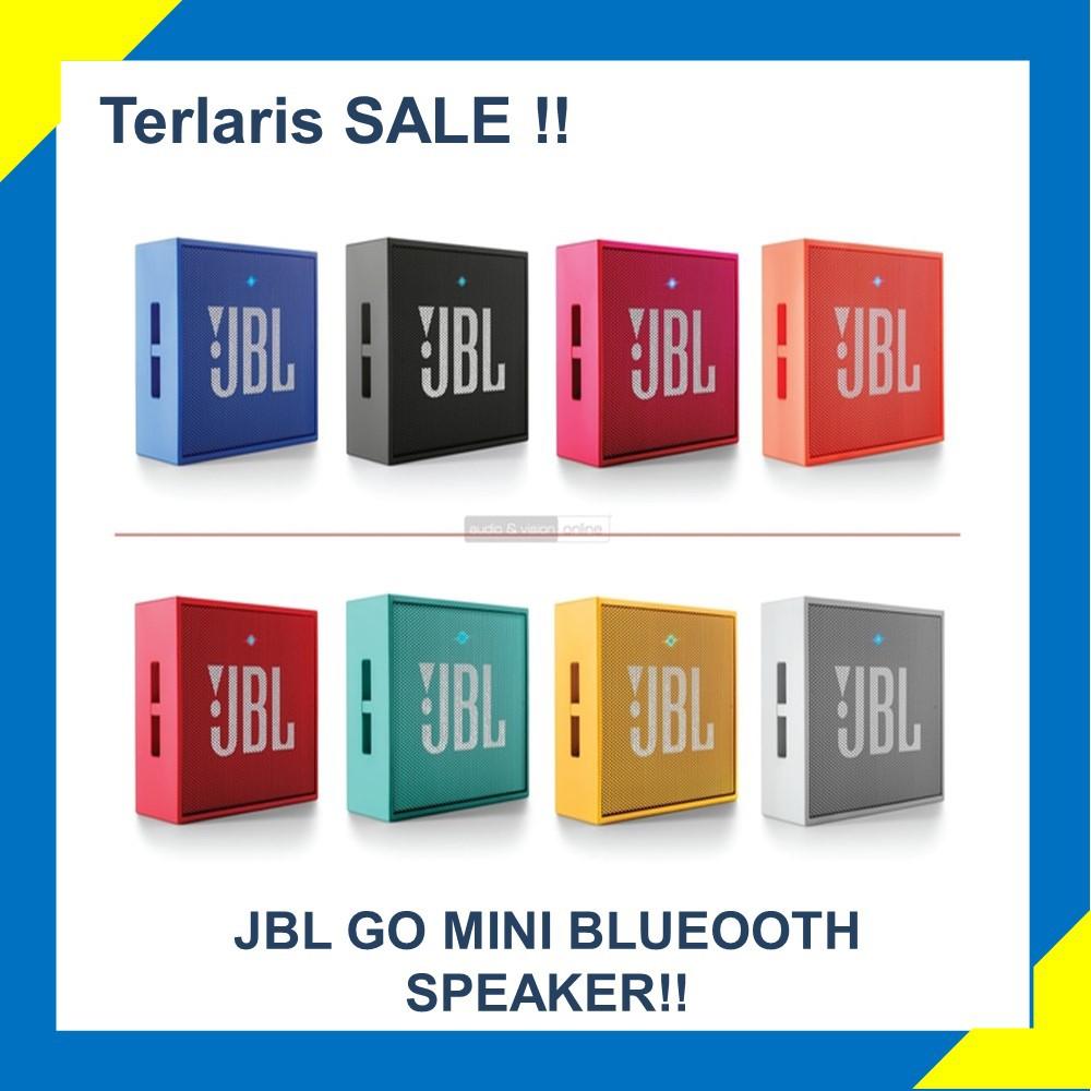 Logitech X300 Bluetooth Speaker Garansi Resmi Shopee Indonesia X50