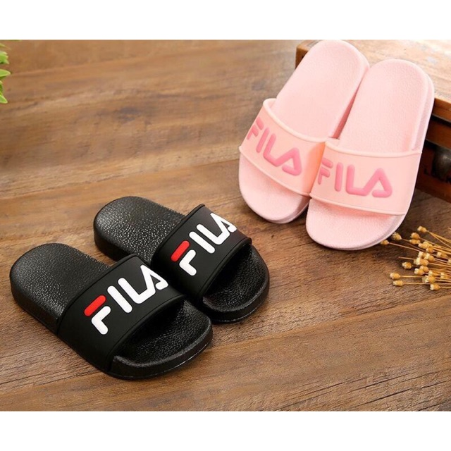 sandal fila - Temukan Harga dan Penawaran Sepatu Anak Perempuan Online  Terbaik - Fashion Bayi   Anak Januari 2019  412bfac3e1
